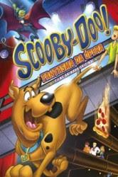 Assistir Scooby-Doo e o Fantasma da Ópera – O Filme Online Dublado e Legendado