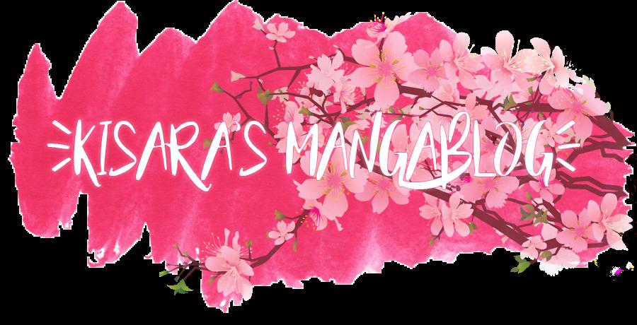 Kisara's Blog