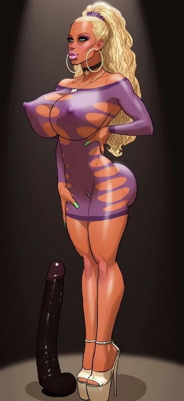 candy leg lust porn pics