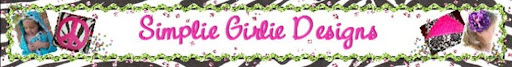Simplie Girlie Designs