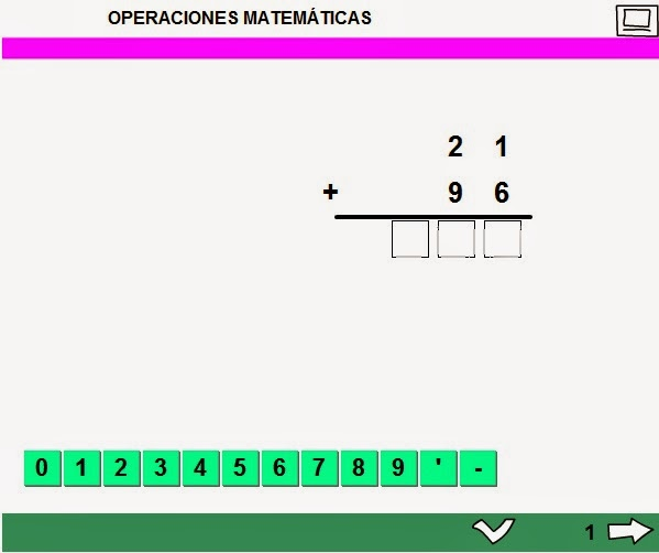 http://www.educalim.com/biblioteca/mate/mate.html
