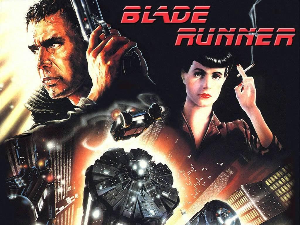 http://2.bp.blogspot.com/-yxb9XtIuGRU/Ta6t2U3f5uI/AAAAAAAAADY/fwvf8bI3ggY/s1600/Blade-Runner.jpg