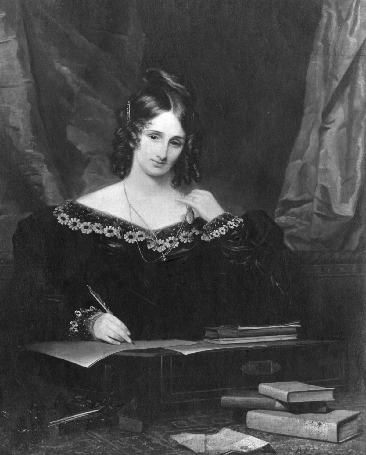 mary shelley frankenstein novel essay Read frankenstein free essay and over 88,000 other research documents frankenstein the origin of frankenstein is almost as mysterious and exciting as the novel itself it all began back in the.