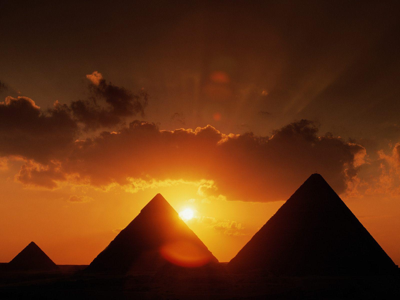 Αιγυπτιολόγοι ανακάλυψαν 17 νέες