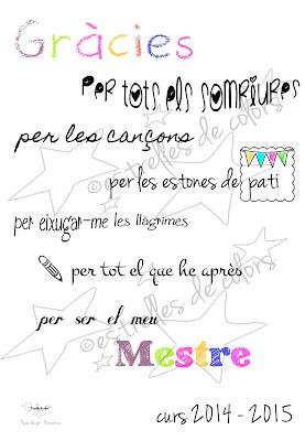http://www.ezebee.com/es/product/114685/lamina-decorativa-mestre