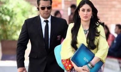 Salman-Kareena