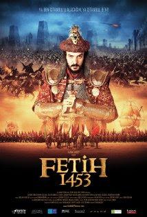 Cuộc Chinh Phục Thế Kỷ - Conquest 1453 (2012)