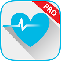 Heart Beat Rate - Pro android apk