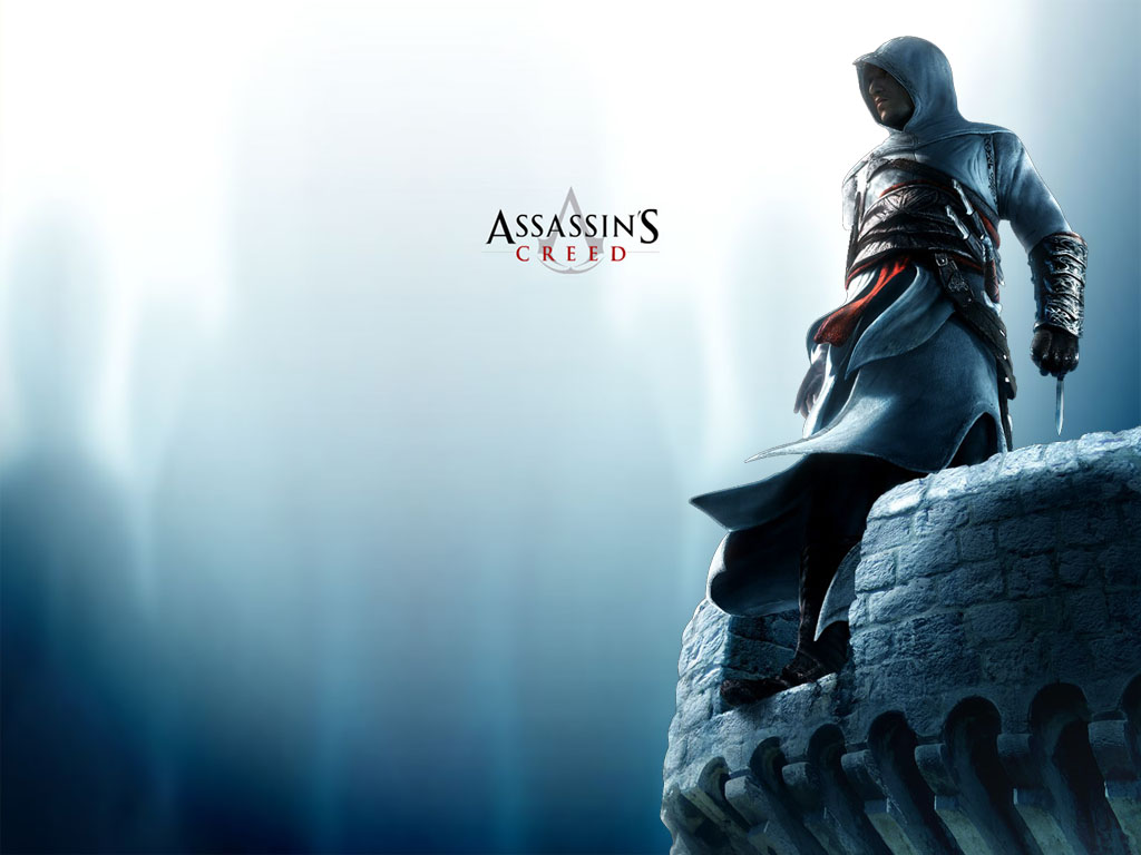 http://2.bp.blogspot.com/-yxiNYqi2cwA/ThhuO0WjRHI/AAAAAAAAF74/8VeNBEBrHVg/s1600/assassin%2527s-creed-wallpaper-hd-1.jpg