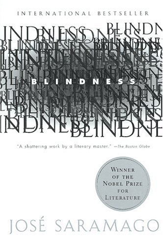 blindness essays image search results
