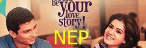 NEP songs