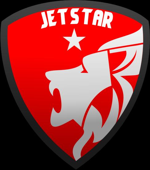 bit.ly/jetstarlogo