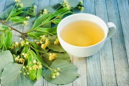 teh sehat selain teh hijau