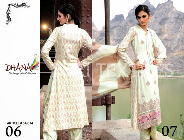 Puri Textiles Winter Party Wear Collection For Girl & Women