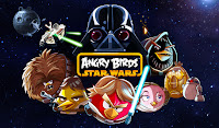 Angry Birds Star Wars 1.1.2 Full Serial Key