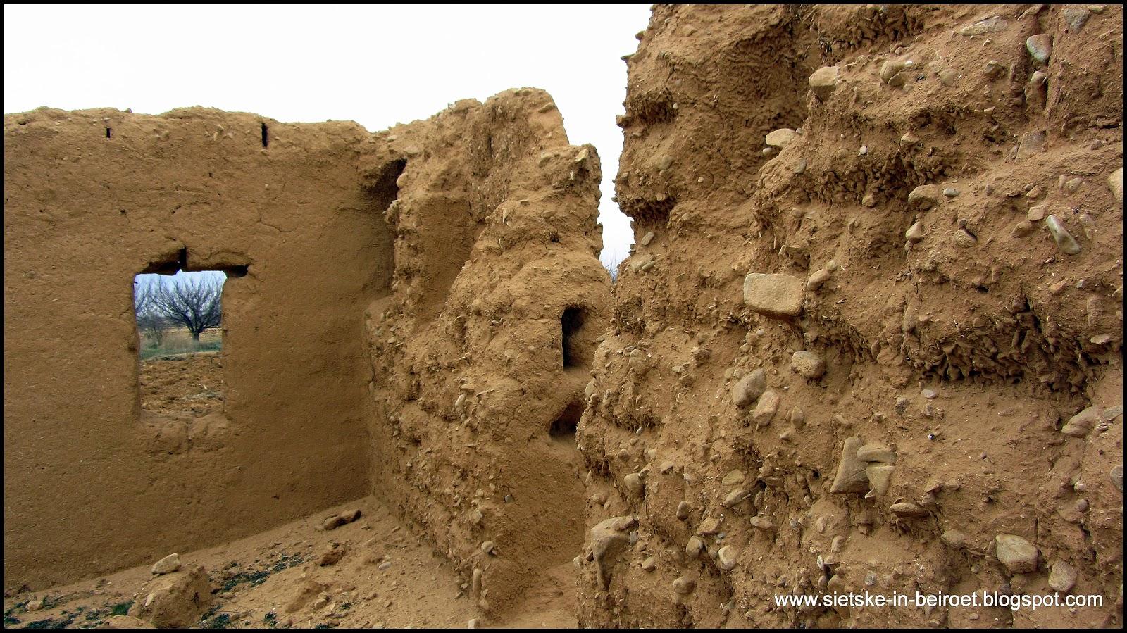 Mesopotamia Housing Related Keywords Suggestions Mesopotamia