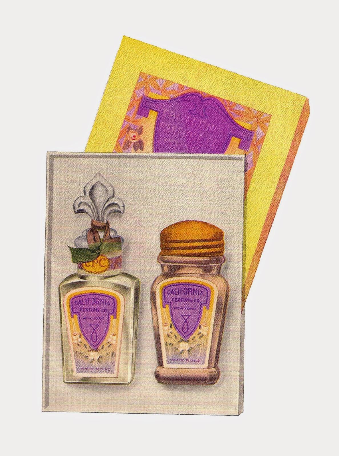 http://2.bp.blogspot.com/-yxoH_1r1ylE/VRWznaqeURI/AAAAAAAAWBo/fExFcgDkcYM/s1600/bottlebox006.jpg