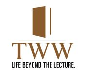 Teaching Without Walls: Life Beyond the Lecture