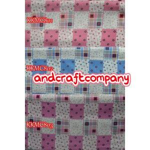 katun motif patchwork
