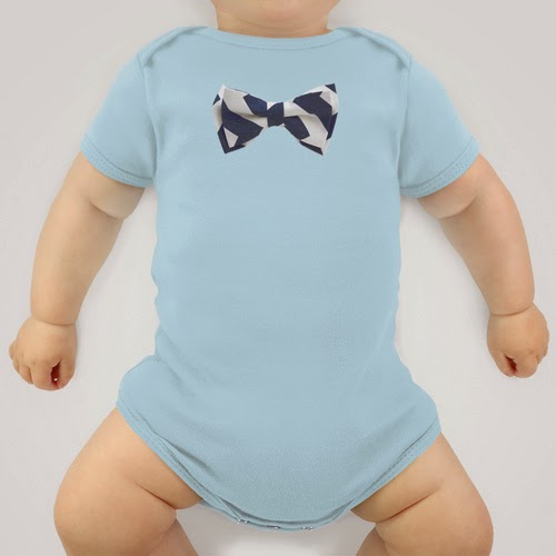 http://society6.com/product/the-bow-tju_baby-clothes?curator=cvrcak