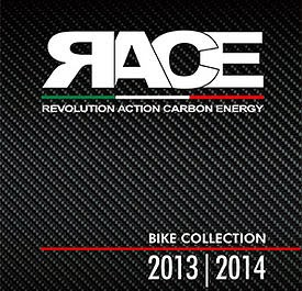 DOWNLOAD RACE CATALOG