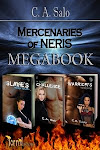 Mercenaries of Neris