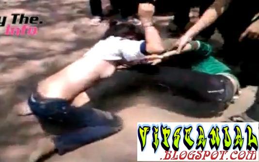 Tin Hot Trong Ngay Shock Scandal Game Nau An