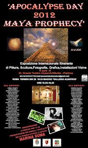 LOCANDINA EXPO ROMA