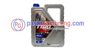 Jual Toyota Motor Oil 10W-40 SN