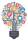 EdTech - Ψηφιακά Εργαλεία Μάθησης
