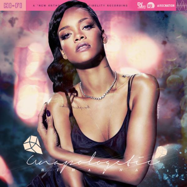 Pin Rihanna-unapologetic-cover- - 579.8KB