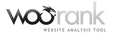 A complete SEO Engine for the newbie bloggers : Woorank