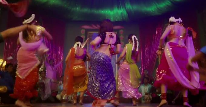 FEVICOL SE Video Song Free Download