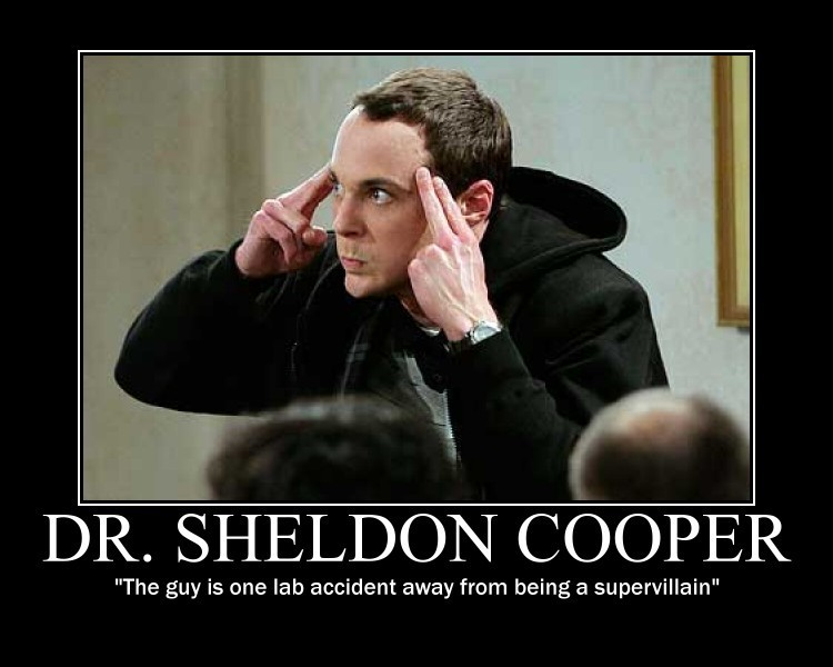 dr-sheldon-cooper-the-guy-the-big-bang-theory-8053333-750-600.jpg