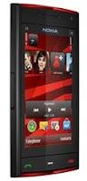 Nokia Nokia X2