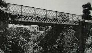 H88-PR-1877-Puente-Num-0467-La-Liendre.j