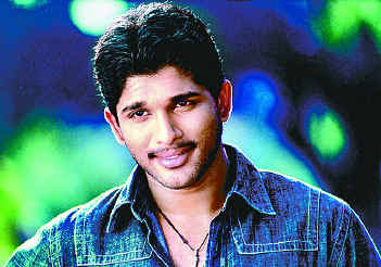 Tollywood-Actor-Allu-Arjun