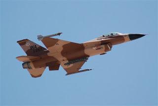 games F16 Aggressor