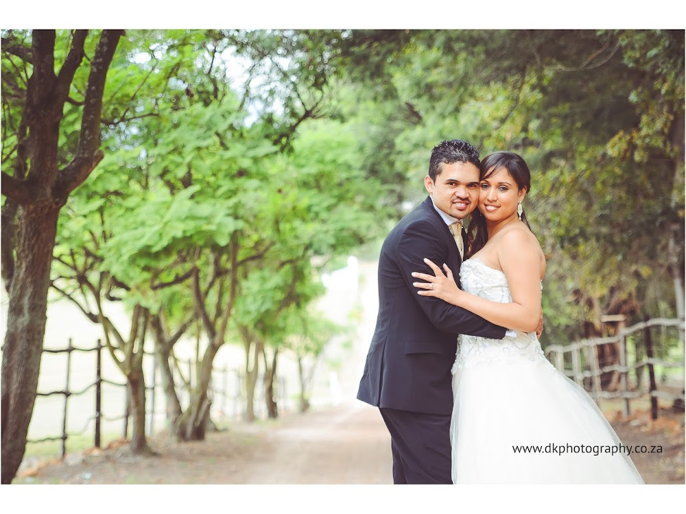 DK Photography 1st+Slide-06 Preview | Lizel & Jeremy's Wedding in Welgelee  Cape Town Wedding photographer