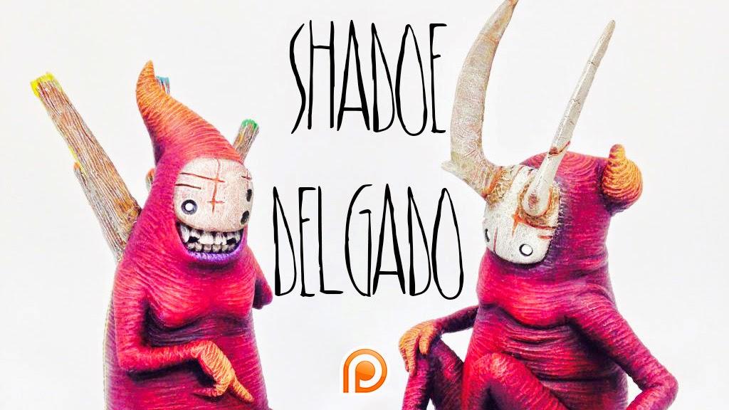 http://www.patreon.com/shadoedelgado