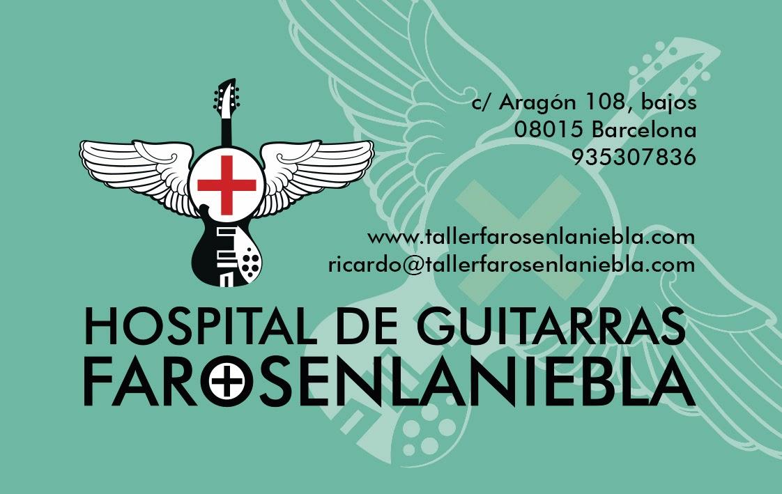 tarjeta+vistaprint+hospital+de+guitarras+anverso.jpg