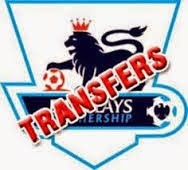 epl transfer jan 2015