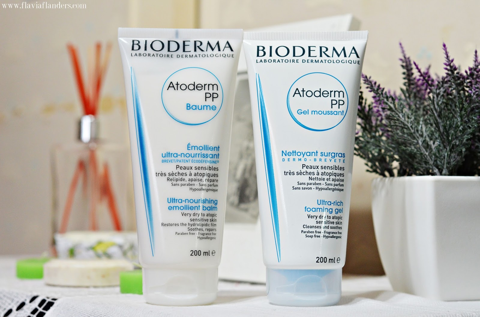 Bioderma, Atoderm, Atoderm PP, Bioderma Atoderm, Bioderma Atoderm PP, Atoderm PP Baume, Atoderm PP Gel Moussant, Bioderma Atoderm Gel Limpiador, beauty, beauty blogger, beauty blogger argentina, beauty guru, beauty guru argentina, flavia flanders, you can call me flanders, bioderma argentina