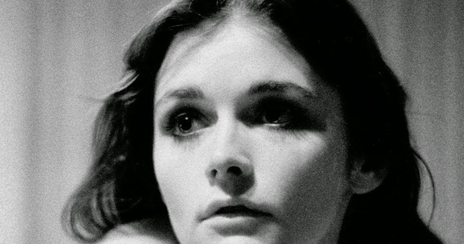kidder women Margot kidder was born margaret ruth kidder in yellowknife, northwest territories, canada, to born: october 17, 1948.