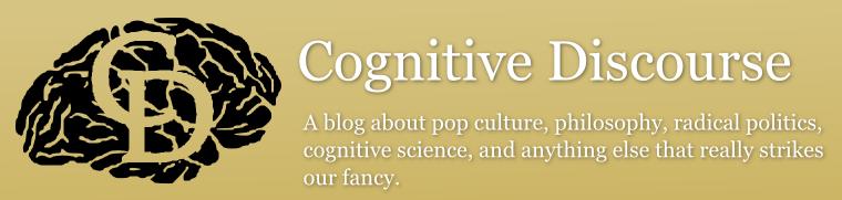 Cognitive Discourse