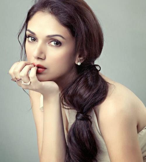 Aditi-Rao-Hydari-Femina-Magazine-Photoshot-stills-2014-2