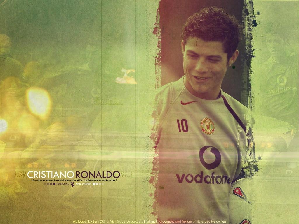 http://2.bp.blogspot.com/-yyHmb-Ih1Z0/Te9mblz0uMI/AAAAAAAACBE/avgZ2b0KDzE/s1600/Cristiano-Ronaldo-Wallpaper-4.jpg