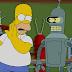 Los Simpsons (26x06) Capitulo 06 Temporada 26 Español Latino