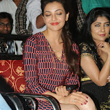 Kajal+Agarwal+Latest+Photos+at+Govindudu+Andarivadele+Movie+Teaser+Launch+CelebsNext+8366