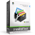 Uninstall Tool v3.4.5350 Multilanguage Portable, PC Uninstall Applications uncomplicated